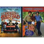 Dukes Of Hazzard /Dukes Of Hazzard Pinla K