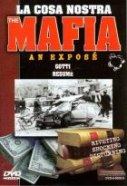 Cosa Nostra: The Mafia - An Expose Vol. 5