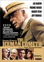 Iceman Cometh