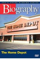 Biography - The Home Depot