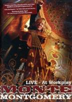 Workplay-Live
