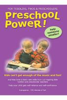 Preschool Power Vol. 2: Help Someone Smaller