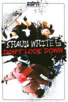 ESPN - Shaun White: Don't Look Down