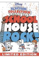 Schoolhouse Rock!: The Election Collection