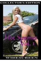 Hot Summer - Vol. 1