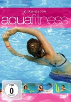 Xtremely Fun: Aqua Fitness