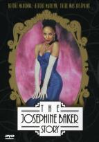 Josephine Baker Story