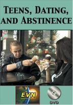 Teens, Dating and Abstinence