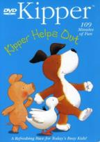 Kipper - Helps Out