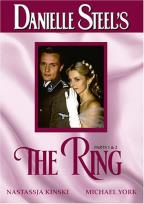 Danielle Steel's - The Ring