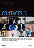 Contacts Vol 3: Conceptual Photography