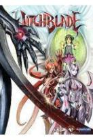 Witchblade - Vol. 4