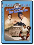 Subway Series - The Golden Era