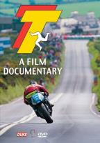 TT: A Film Documentary