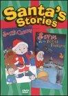 Santa's Stories: Santa's First Christmas/ Santa and the Tooth Fairies