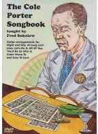 Fred Sokolow - Cole Porter Songbook