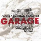Cross Canadian Ragweed - Garage: CD/DVD