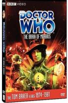 Doctor Who - The Brain of Morbius - Collector's Edition