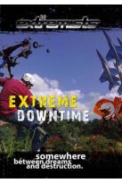 Extremists: Extreme Downtime