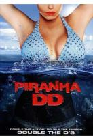 Piranha DD