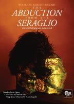 Abduction From the Seraglio