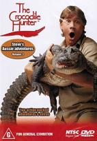 Crocodile Hunter, Vol. 3
