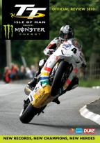 TT: Official Review 2010