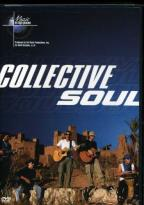 Collective Soul: Music In High Places