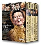American Film Theatre - Collection Two