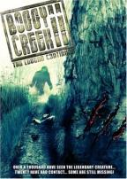 Boggy Creek 2