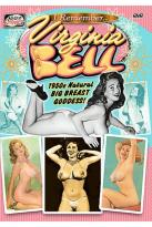 I Remember Virginia Bell
