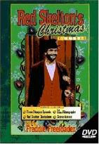 Red Skelton Christmas Shows