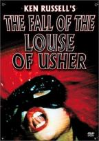 Fall Of The Louse Of Usher