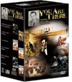 You Are There - Set 1 Vol. 1-6 Box Set