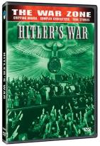 War Zone - Hitler's War: Parts 1 &amp; 2