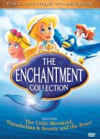 Enchantment Collection