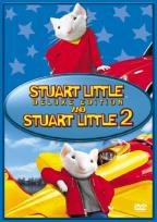 Stuart Little/Stuart Little 2 2-Pack