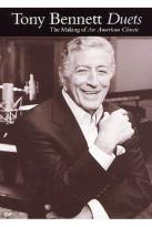 Tony Bennet - Duets: The Making of an American Classic