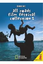 All Roads Film Festival Collection 2