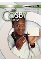 Cosby Show - The Complete Fifth Season