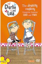 Charlie and Lola - Vol. 1 - 8
