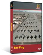 History Channel Presents - Red Flag