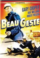 Beau Geste