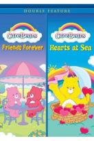 Care Bears: Friends Forever/Hearts at Sea