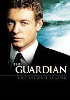 Guardian: The Second Season