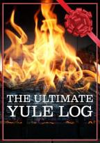 Ultimate Yule Log