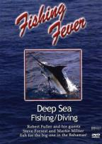 Fishing Fever - Vol. 2 Deep Sea Fishing/Diving
