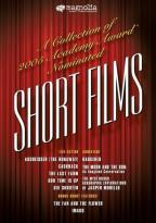 2005 Academy Award Short Films Collection