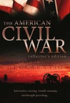 American Civil War (Bonus: Glory)