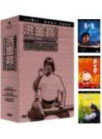 Sammo Hung Action Collection